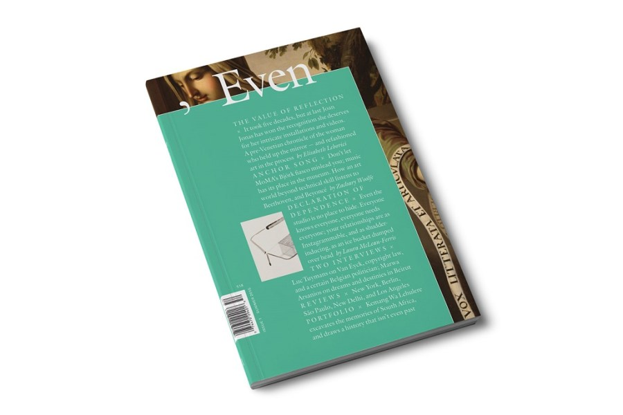 introducing-even-a-new-art-magazine-1