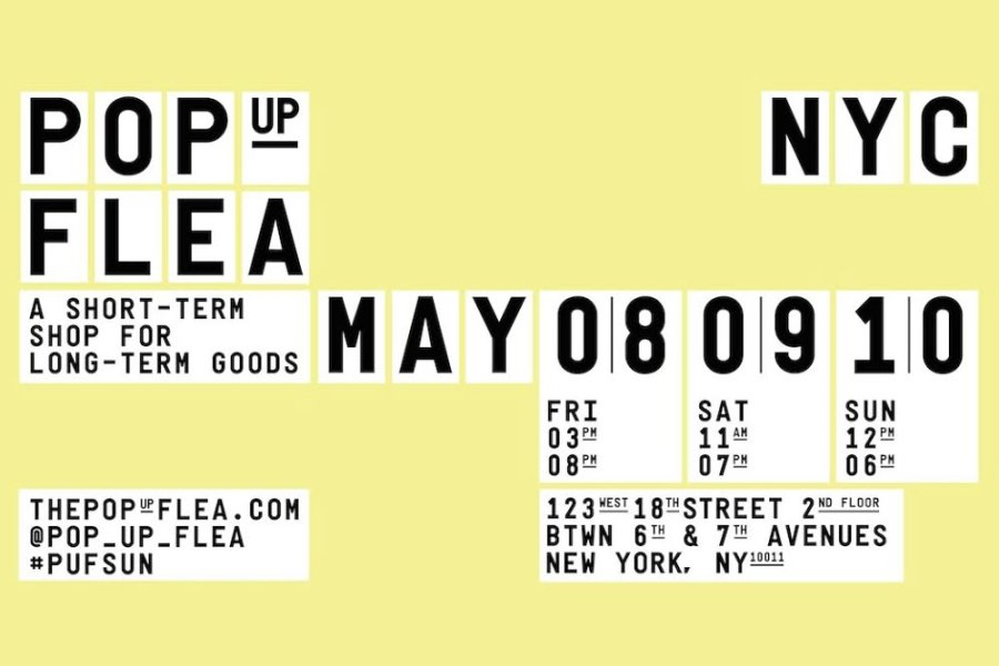 pop-up-flea-nyc-2015-pufsun-1