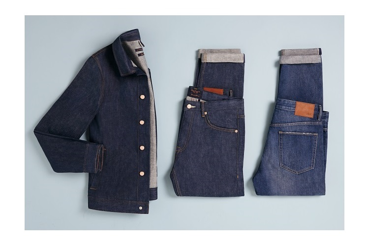 topman-is-launching-a-japanese-selvedge-denim-range-with-kurabo-mills-1