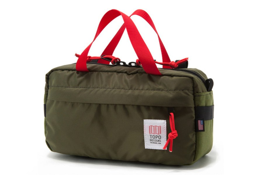 topo-designs-light-hip-pack-main-images