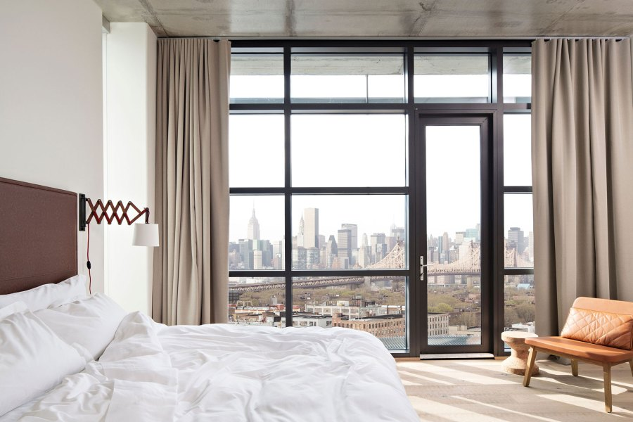 Boro-Hotel-A-Chic-Cheap-Place-to-Spend-the-Night-in-NYC-Lead