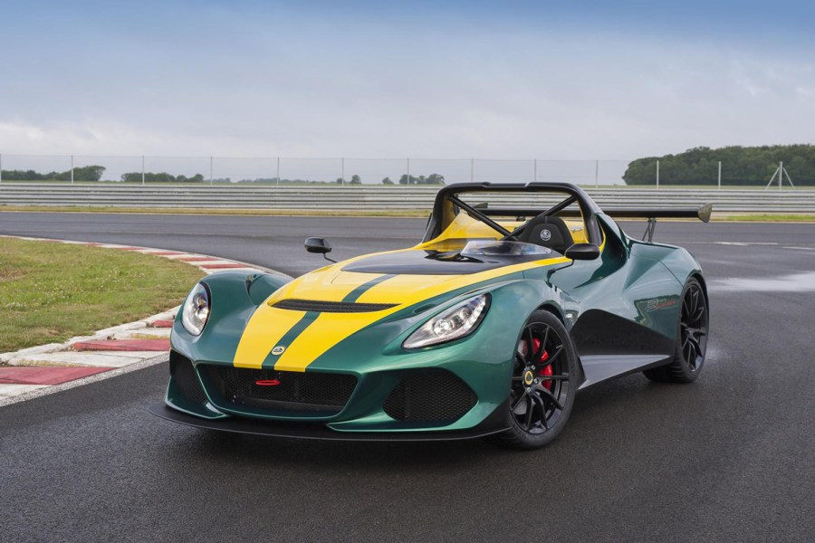 Lotus-3-Eleven-Coupe-Revealed-at-Goodwood-Festival-of-Speed-Lead