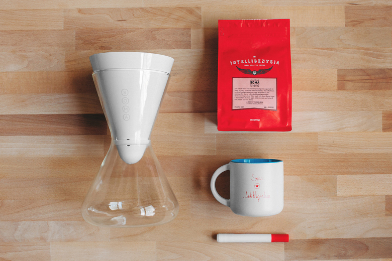 soma-x-intelligentsia-limited-edition-gift-set-for-coffee-lovers-1