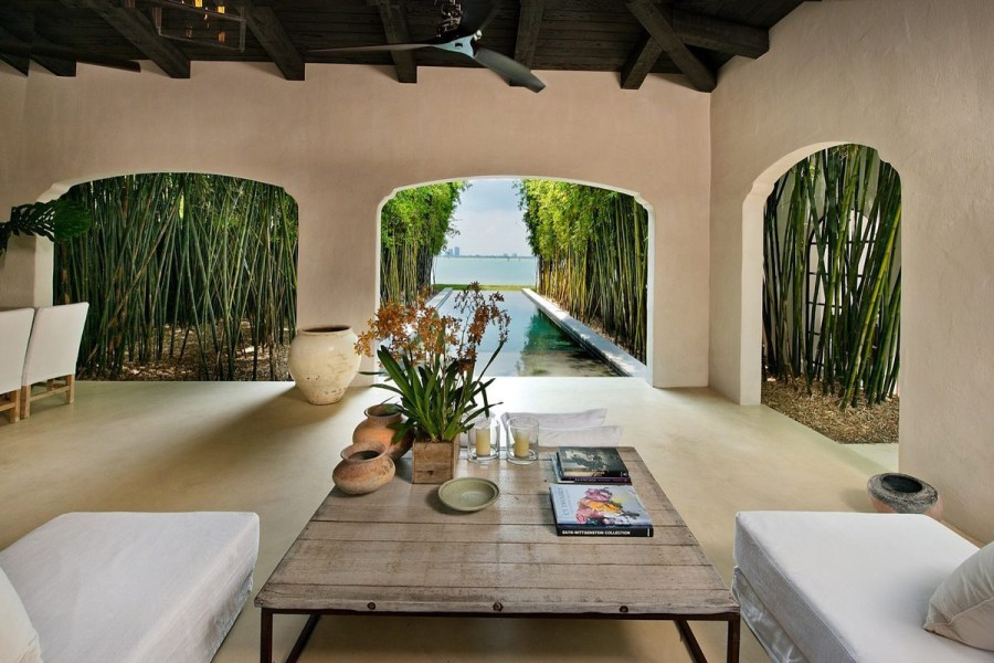 Calvin-Klein's-Miami-Beach-Home-Up-For-Sale-8
