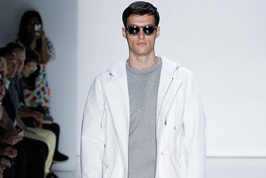NYFWM-Ovadia-Sons-Spring-Summer-2016-Collection-Lead