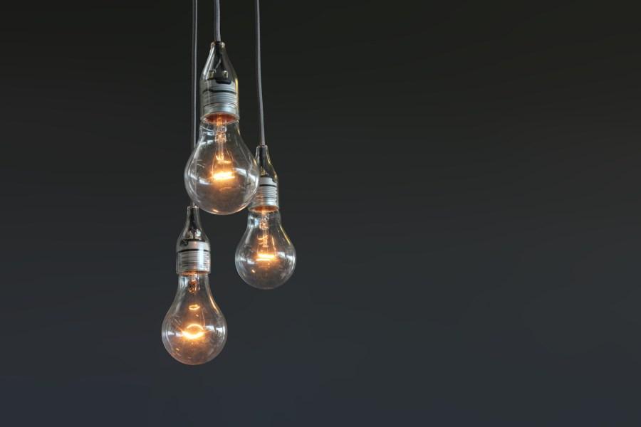 The-Brendan-Ravenhill-Bare-Light-4