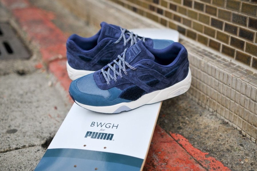 The-PUMA-R698-BLUEFIELD-OG-Has-Been-Reissued-Lead