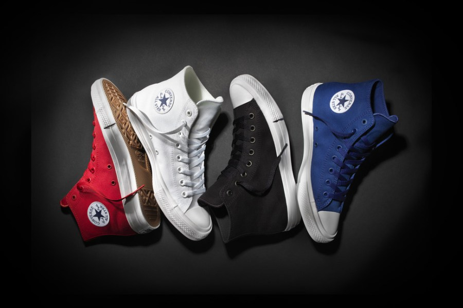 converse-unveils-the-chuck-taylor-all-star-ii-1