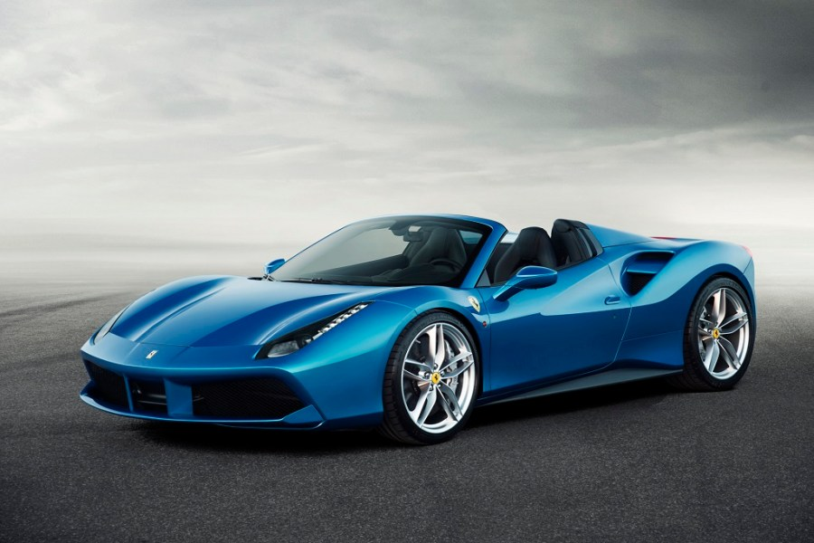 introducing-the-ferrari-488-spider-1
