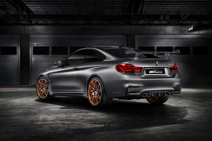 bmw-m4-gts-concept-pebble-beach-2015-1