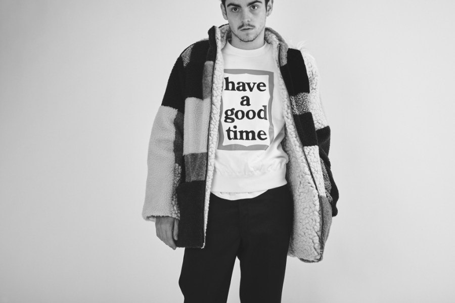 goodhoods-fall-winter-2015-devil-town-lookbook-1