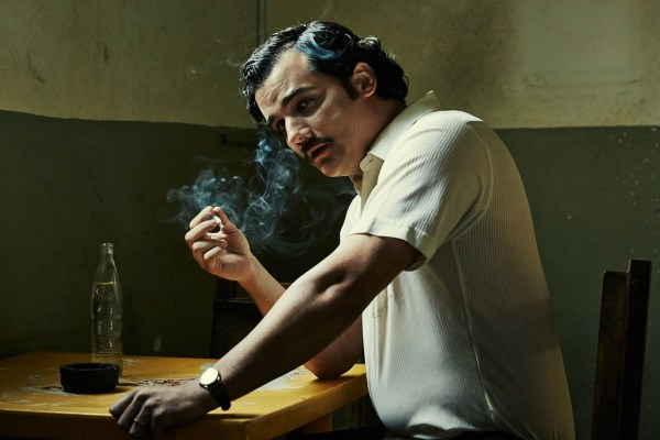 narcos-second-official-trailer-1