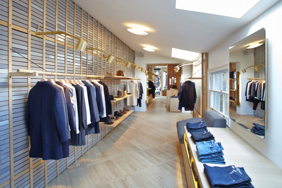 A.P.C.-Notting-Hill-Shop-Now-Open-01