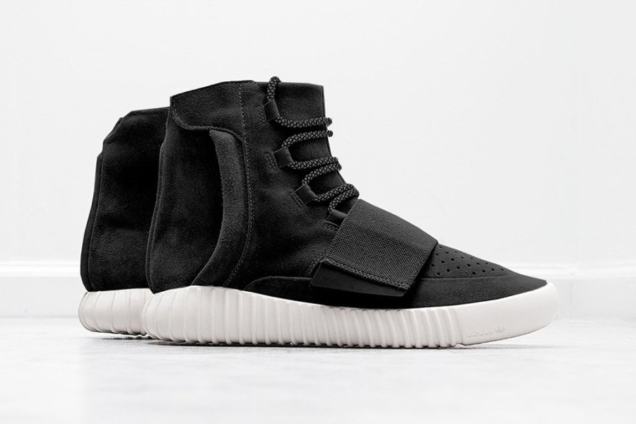 The-Black-Yeezy-750-Boost-is-Coming-01