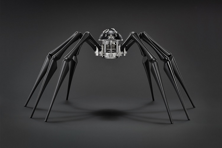 the-mb&f-arachnophobia-a-clock-designed-to-look-like-a-giant-spider-2