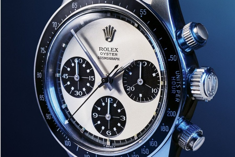 Ben-Clymer-on-Why-Collectors-Love-the-Rolex-Daytona-01