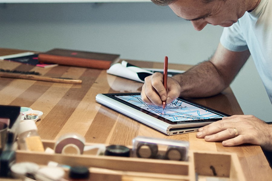 Microsoft-Surface-Book-The-Future-of-Laptops-01
