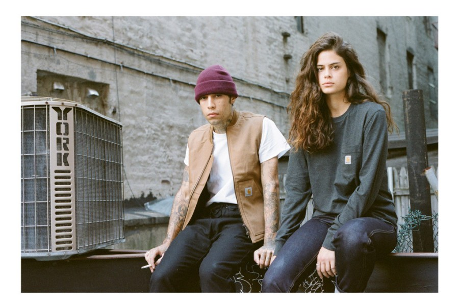See-the-Carhartt-WIP-Fall-Winter-2015-Lookbook-Here-01