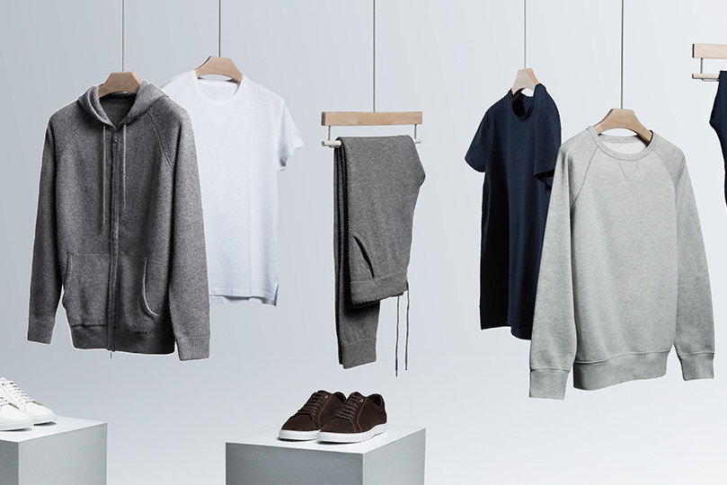 Suitsupply-Leisurewear-Comfortable-and-Stylish-00