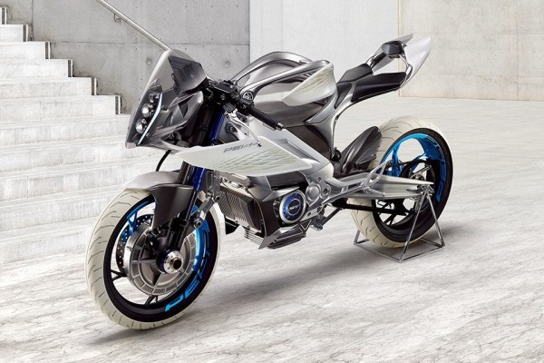 Yamaha-Electric-Motorcycles-Unveiled-at-Tokyo-Motor-Show-01