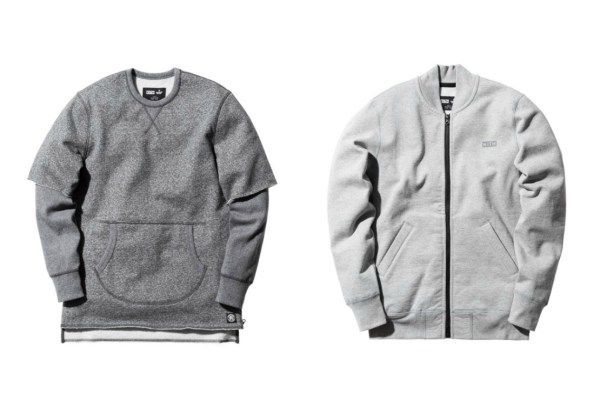 KITH x Reigning Champ City Never Sleeps Collection-00