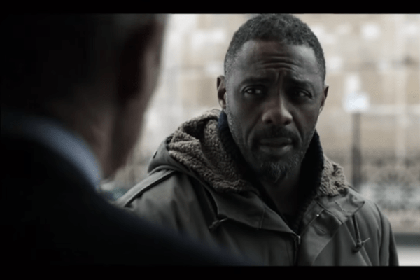 Luther Season 4 Official Trailer-01