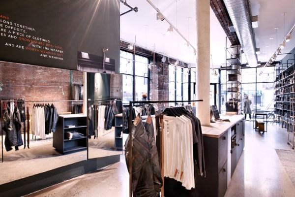 Nudie-Jeans-NYC-Repair-Shop-Now-Open-01