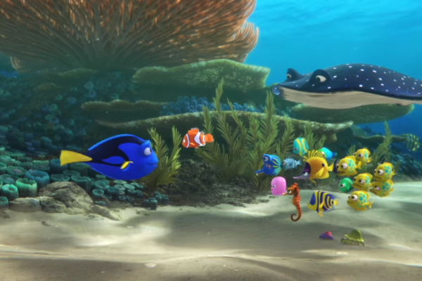 Pixar-s-Finding-Dory-Trailer-Dory-Remembers-00