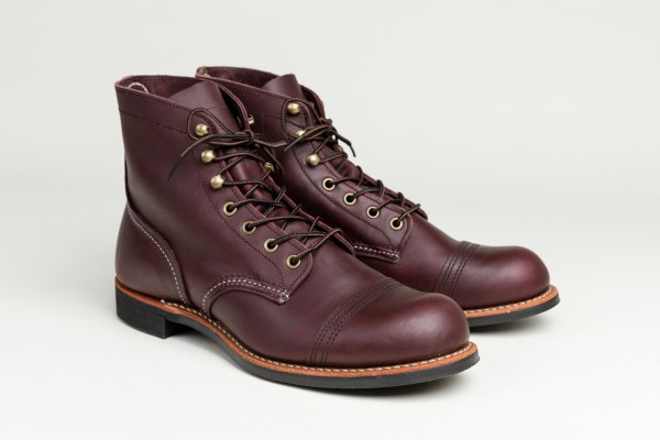 Red-Wing-Heritage-Updates-2-Classic-Boots-w-Vibram-Soles-01