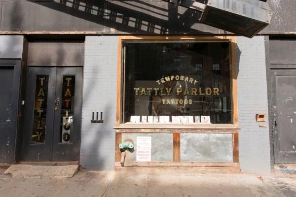 Tattly Temporary Tattoo Parlor in Brooklyn-01