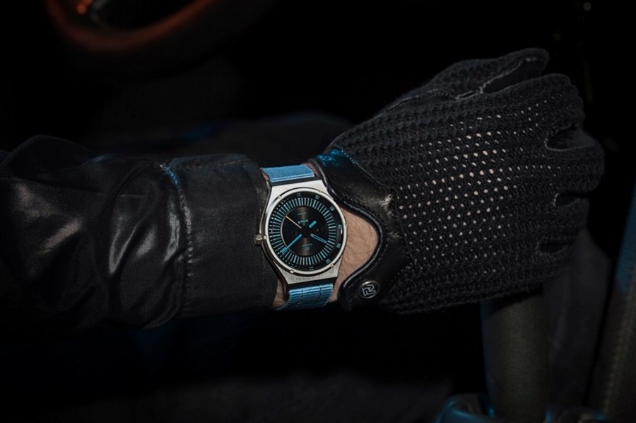 The-Autodromo-Group-B-Watch-Honors-80-s-Rally-Racing-01