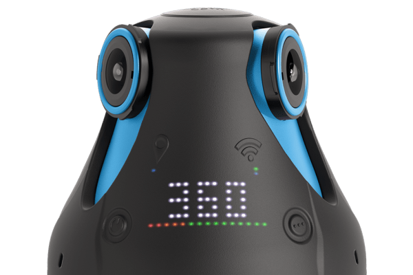 GIROPTIC 360cam VR and GoPro in One-01
