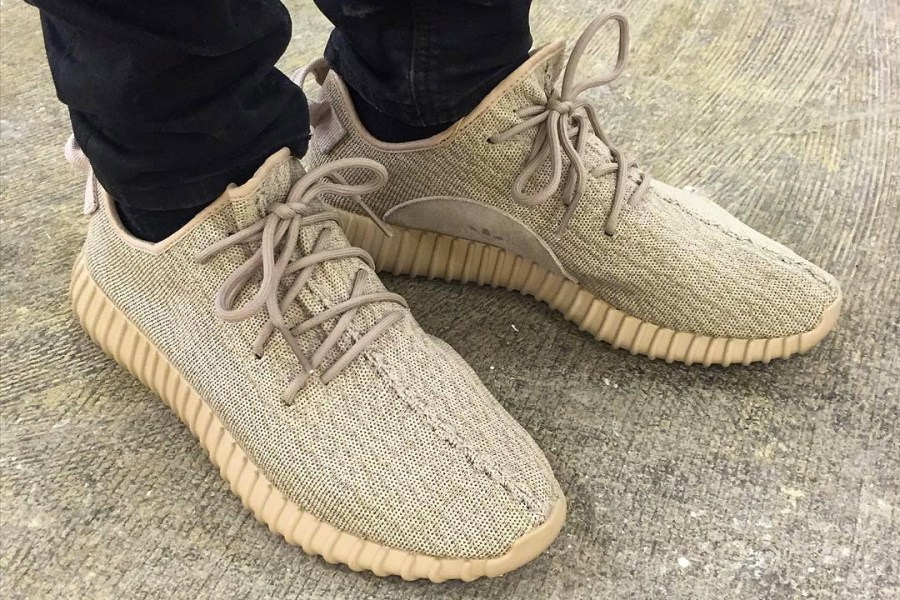 Oxford Tan YEEZY Boost 350 Release Date Announced-01