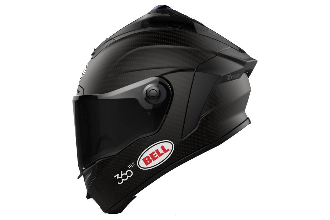 360fly-bell-2016-prostar-helmet-1 copy