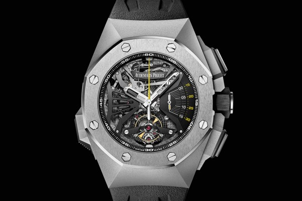 audemars-piguet-supersonnerie-sihh-2016-concept-minute-repeater