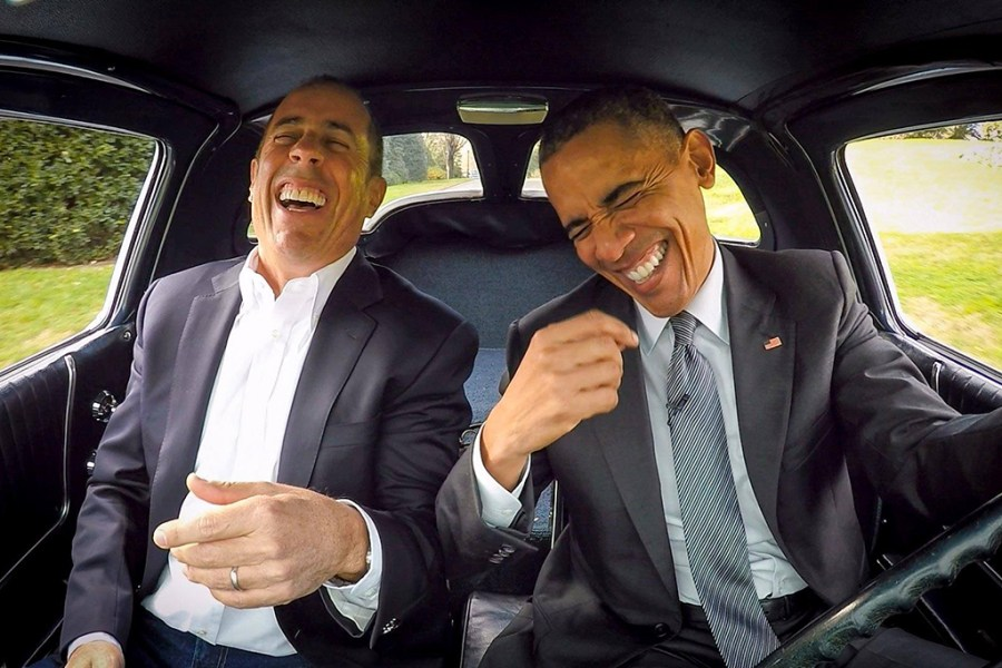 jerry-seinfeld-potus-obama-comedians-coffee-2015-1