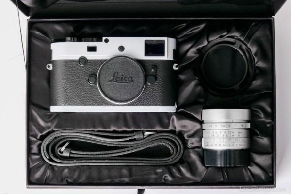 leica-panda-edition-mp-camera-2016-1