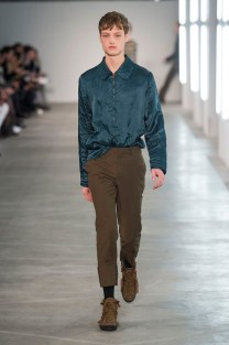 n21-fw16-milan-fashion-week-mfw-12