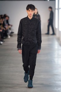n21-fw16-milan-fashion-week-mfw-25