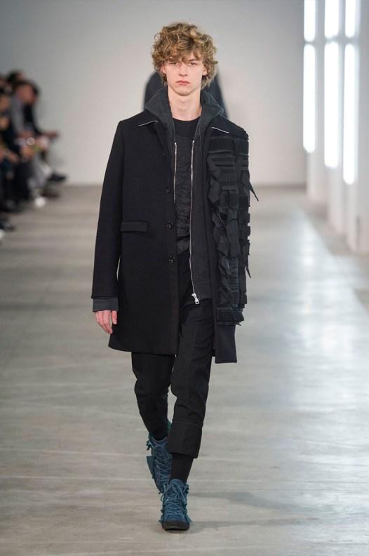 n21-fw16-milan-fashion-week-mfw-27