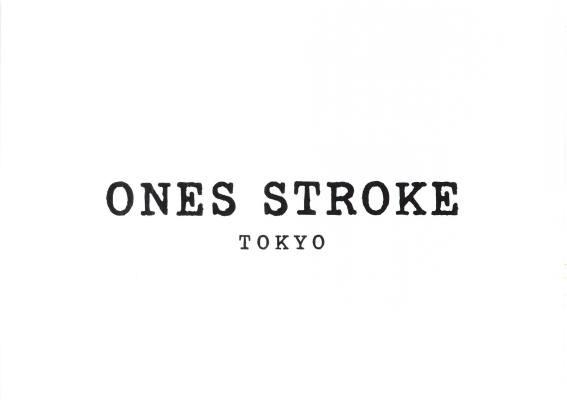ones-stroke-tokyo-terunaga-suzuki-2015-2