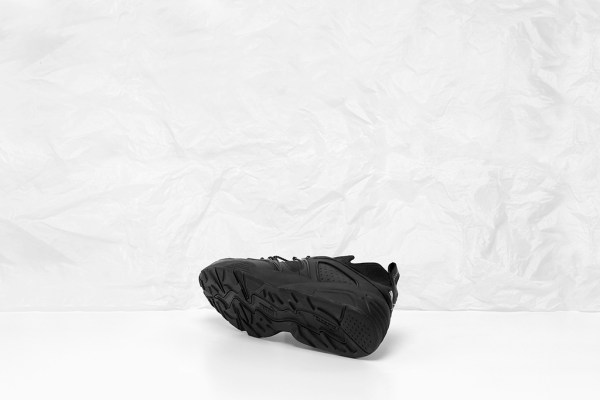 stampd-puma-blaze-of-glory-black-jan-23-2016-1