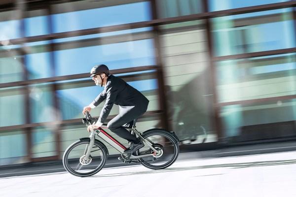 stromer-st2-e-bike-interbike-2016-1