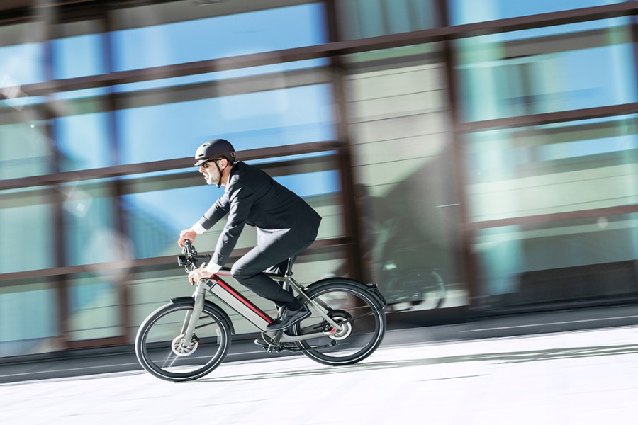 stromer-st2-e-bike-interbike-2016-1