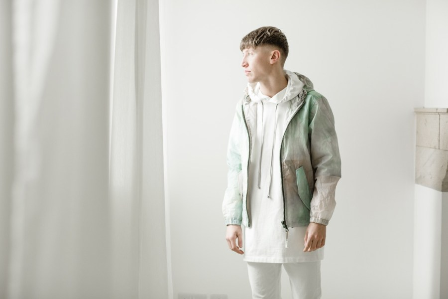end-spring-2016-lookbook-menswear-ss16-1
