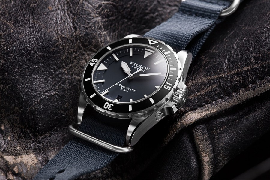 filson-dutch-harbor-dive-watches-2016-1