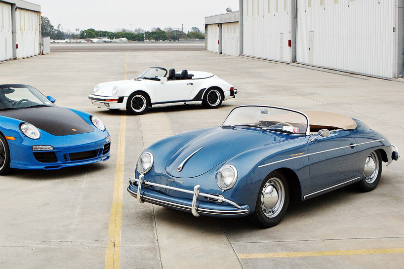 jerry-seinfeld-porsches-vw-auction-2016