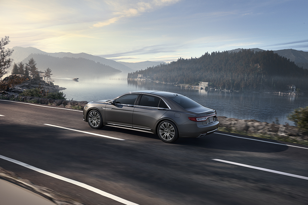 2017-lincoln-continental-luxury-meets-comfort-2
