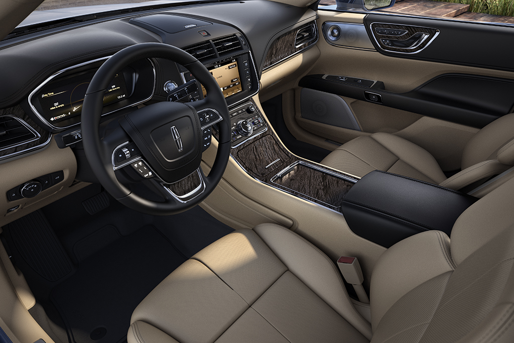 2017-lincoln-continental-luxury-meets-comfort-6