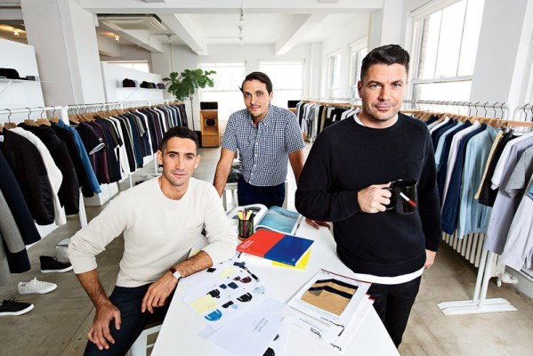 gq-2016-best-new-designers-america-1